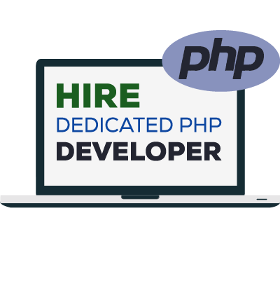 Hire Dedicated PHP Developer