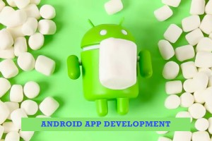android app development_01
