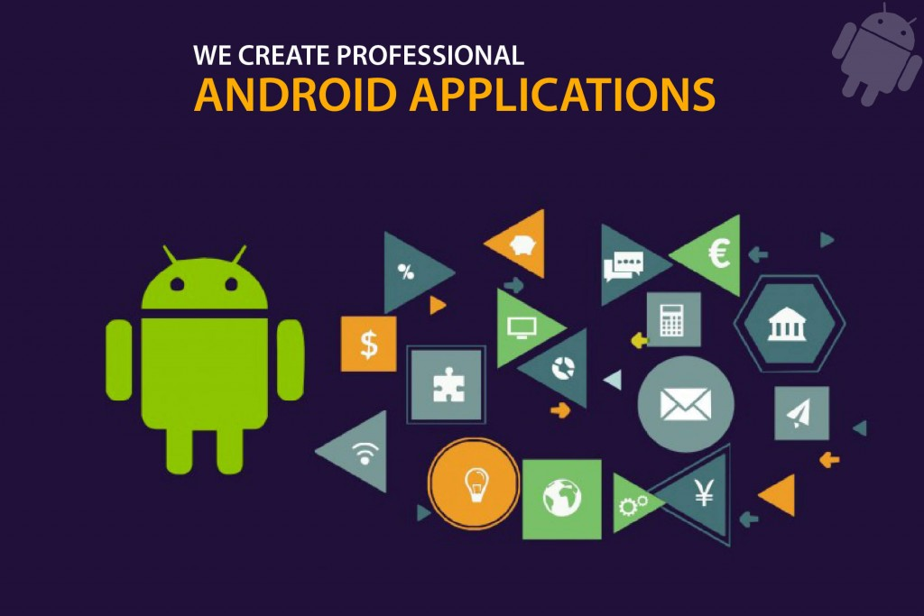 Tips For Professional Android Apps Development