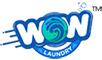 WOW-Laundry_a5a6406cd9ca92adfb645a47d406eaaa