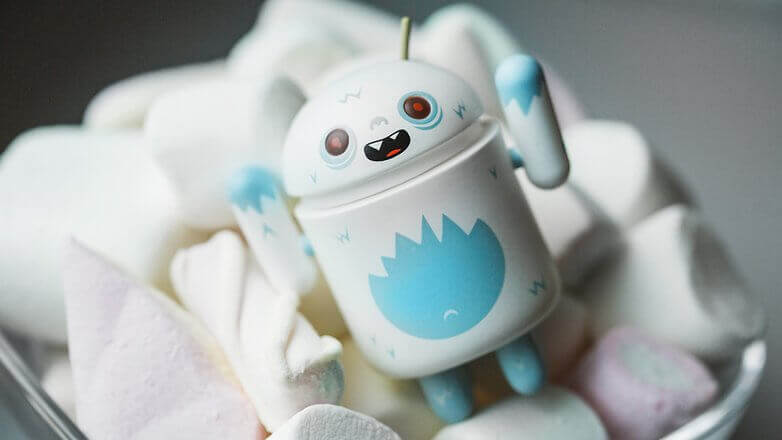 android-6-0-marshmallow-webclues-infotech
