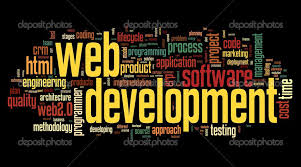 how-does-benefits-of-open-source-web-development-to-business