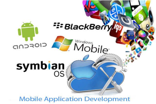 mobile-app-developers-in-high-demand