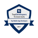 Mobile-App-Developers-WebClues
