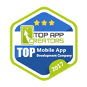 Top-Mobile-App-Developers-WebClues