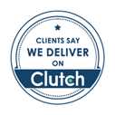 clutch-webcluesinfotech
