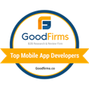 TopMobile-App-Development-WebCluesInfotech