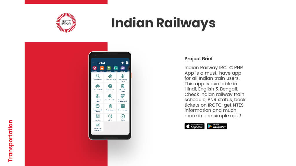 indian-railways-webclues