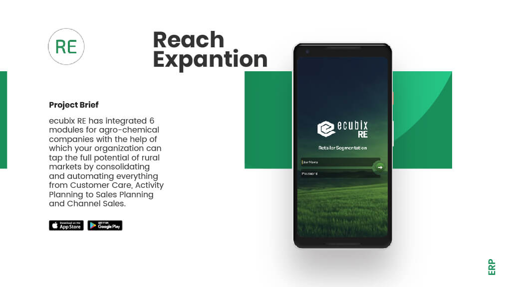 reach_expantion (1)