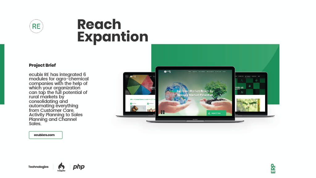 reach_expantion
