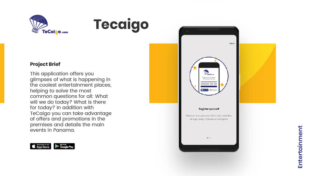 tecaigo-webclues
