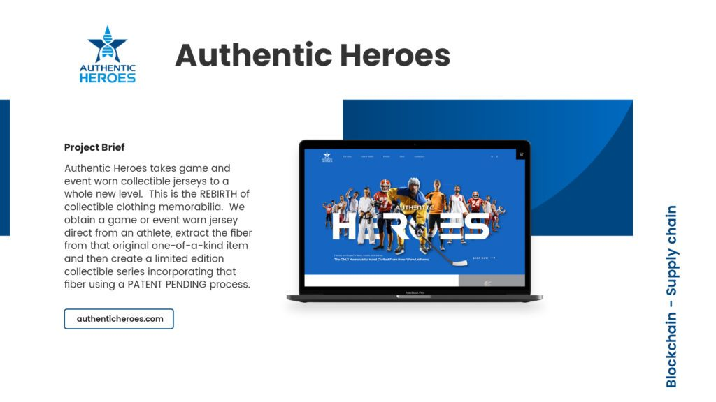 Authentic-Heroes