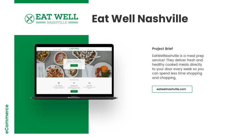 Eat-Well-Nashville