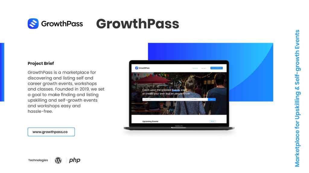 Growthpass