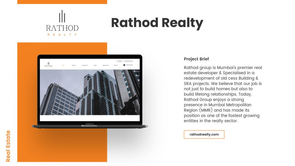 Rathod-Realty