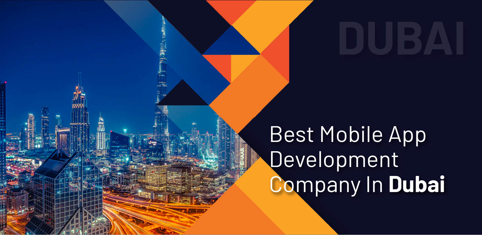 """Best Mobile App Development Company in Dubai"" is locked	 Best Mobile App Development Company in Dubai"
